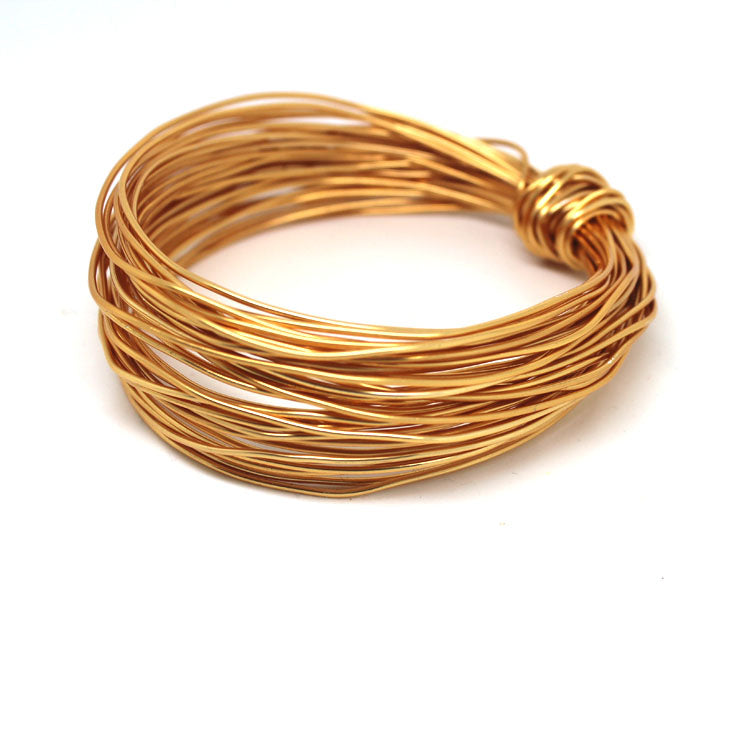 Aphrodite Bangle