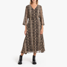 Suncoo Camila Dress
