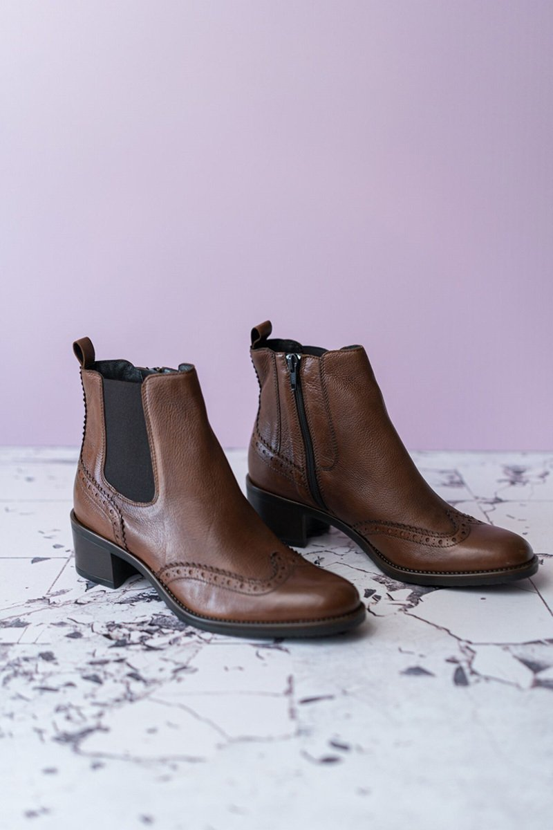 CARA Harrogate Boot