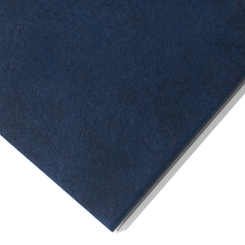 Richlite Prototype Material | Blue Canyon Part Sheets