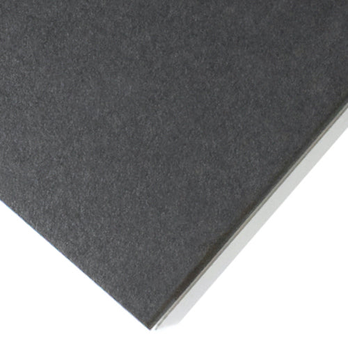 Richlite Prototype Material | Grays Harbor Part Sheets