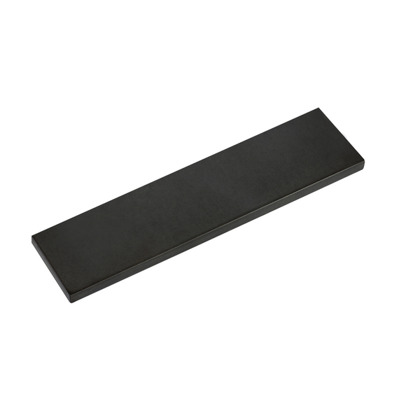 Richlite guitar and bass fretboard blank