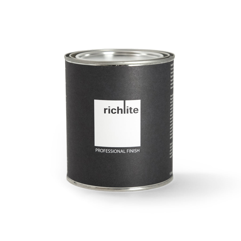 Richlite Professional Finish - Pack of 2 Tins
