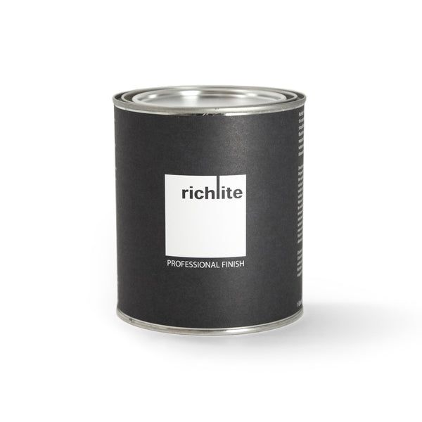 Richlite Fabrication + Finishing | Richilte Professional Finish 2 Pack