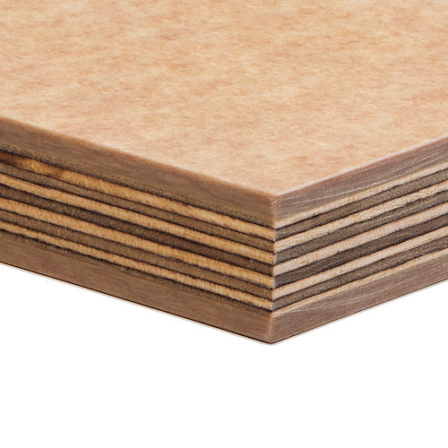 Richlite Prototype Material | Stratum Birch Part Sheets