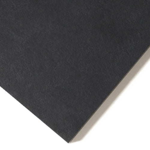 Richlite Prototype Material | Slate Part Sheets