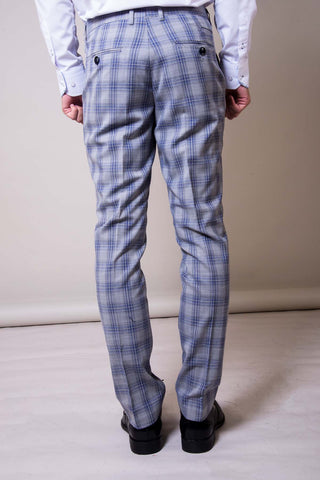 products/14NEW-JACK-SUIT_db06d456-75bd-431c-a3be-bbbc010ee677.jpg