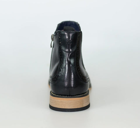products/Cavani-Fox-Black-Boots-Back_1024x1024_286cc17c-3be1-4300-95d4-d47ebbe7f636.jpg