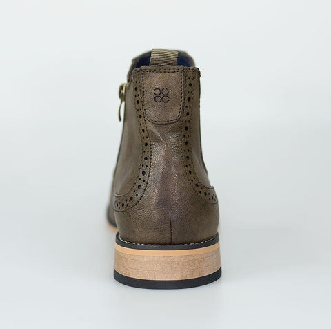 products/Cavani-Fox-Brown-Boots-Back_1024x1024_90a02d12-e3cb-46c8-a066-116bbbf9c70e.jpg