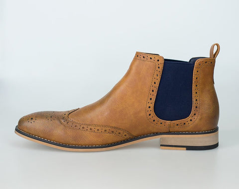 products/Cavani-Hound-Tan-Boots-Other-Side_1024x1024_dfdee7a6-f590-4112-a1ea-31a08a3e0035.jpg