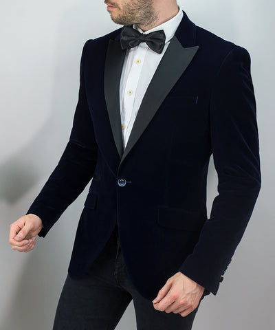 products/Cavani-Rosa-Navy-Blazer-Worn.jpg