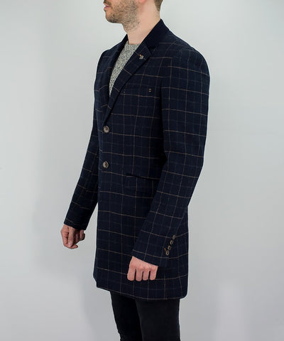 products/Cavani-Shelby-Overcoat-Side_1024x1024_e0bbd675-a026-4d24-80a0-7d4f7768b48b.jpg
