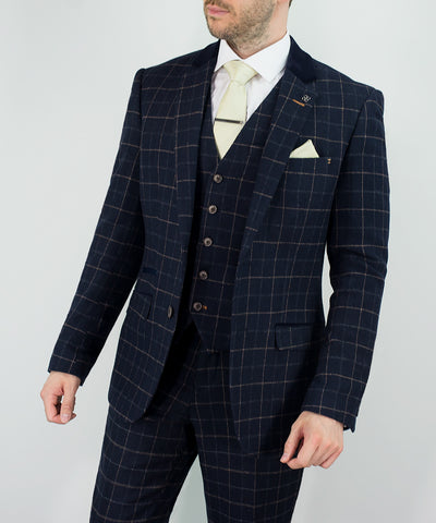 products/Cavani-Shelby-Three-Piece-Suit-Worn-Clarity.jpg