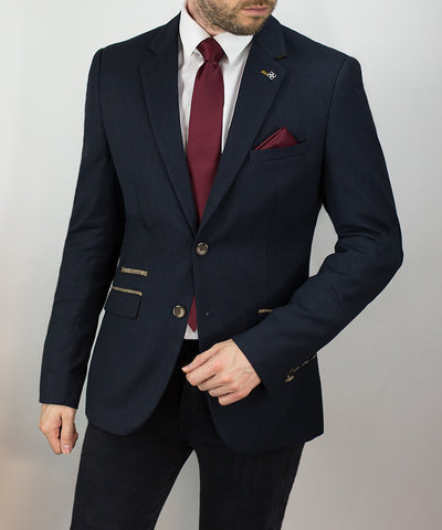 products/Cavani_Baresi_Blazer_Worn.jpg