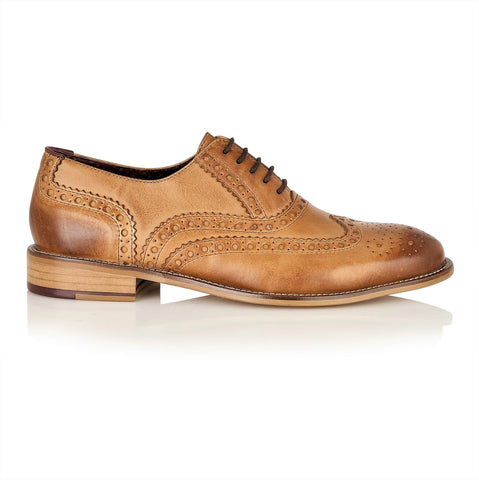 products/MENS_TAN_BROGUE_SIDE_1024x1024_2x_efec690a-5f57-4208-a34c-da369e30220e.jpg