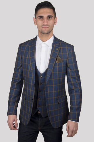 products/ROMAN-BLAZER-BLUE-1.jpg