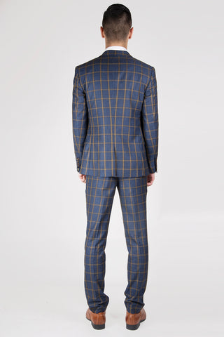 products/ROMAN-SUIT-BLUE-5.jpg