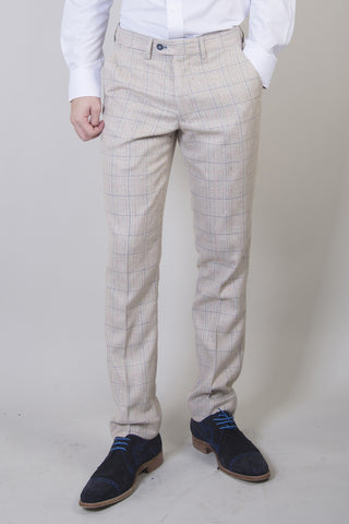 products/harding-cream-sbsuit-8_3.jpg