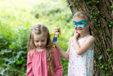 Toy Dolls | Muddy Puddles | Kids Gifts by Lottie