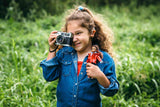 STEM Toys | Wildlife Photographer Mia Doll