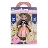 Queen of the Castle | 7.5"