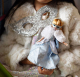 Doll | Snow Queen | Kids Toys & Gifts by Lottie