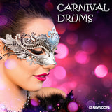 New Loops Free Carnival Drums