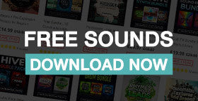 New Loops Free Trap Sample Pack - Download Free Trap Kit