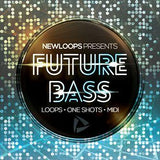 Future Bass Construction Kits