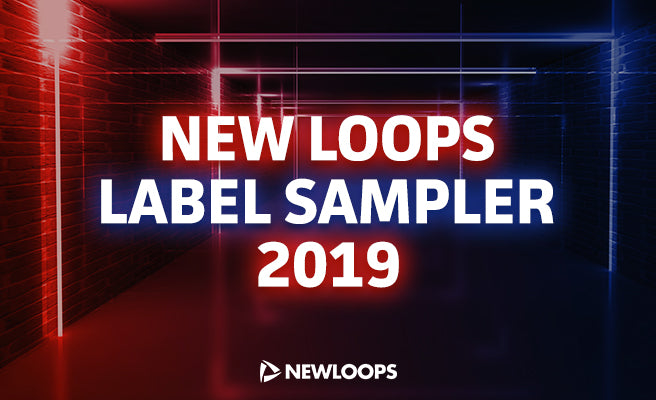 Free Loops and Sounds - Download Free Audio Sample Packs – New Loops