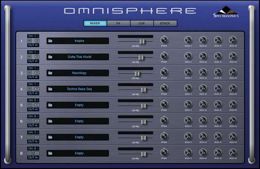 omnisphere 2 full download