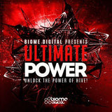 Ultimate Power Hive Presets