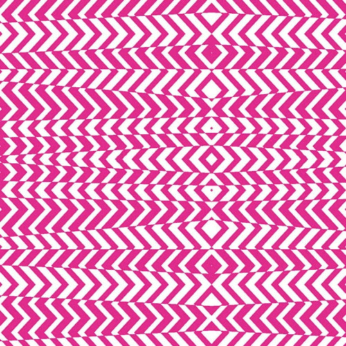40205 -Zigzag stripes©