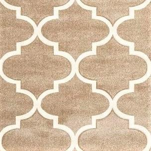 Modern Floor Rugs at Millhouse Lane Homewares