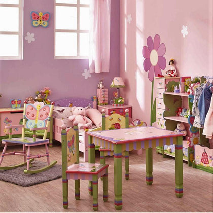 Furniture and Decor for Kids at Millhouse Lane Homewares