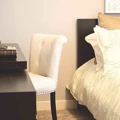 Bedroom Chairs at Millhouse Lane Homewares