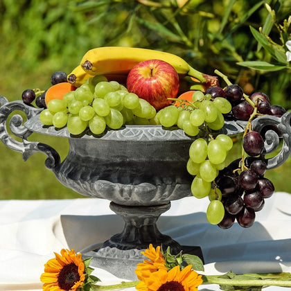 Serving Ware and Fruit Bowls at Millhouse Lane Homewares