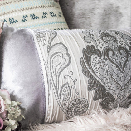 Linen and Soft Furnishings at Millhouse Lane Homewares