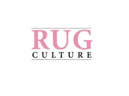 Floor Rugs by Rug Culture at Millhouse Lane Homewares