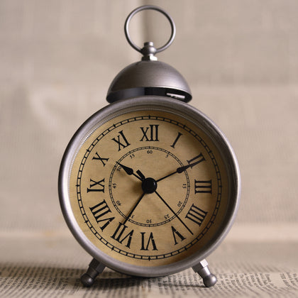 Alarm Clocks at Millhouse Lane Homewares