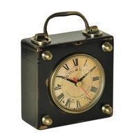 Clocks Carriage Clock