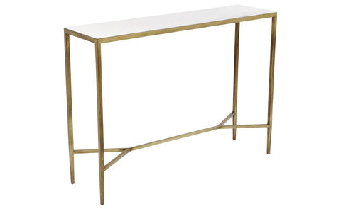 Console Tables Chloe Console Table