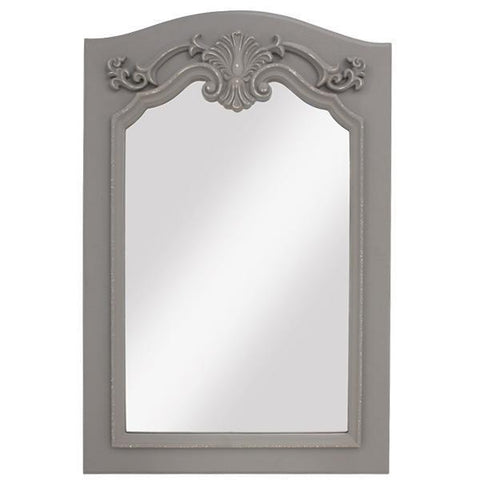 Mirrors French Vintage Mirror