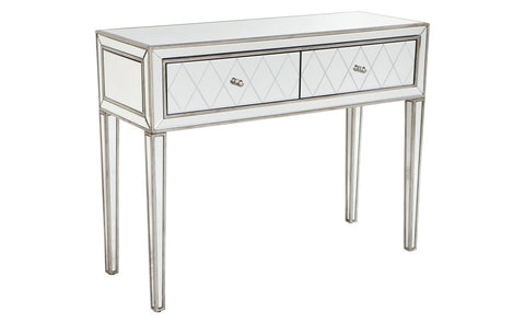 Console Tables Krystal Console Table