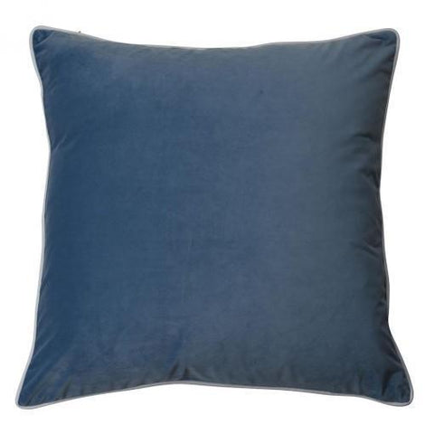 Cushions Rodeo Cushion Cover, Sq - Ocean