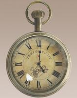 Pocket watches Victorian Pocket Watch