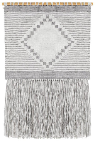 Rug Culture Home 432 Dove Wall Hanging 90x60cm Wall Hangings