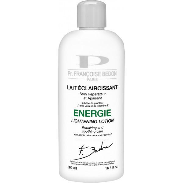 PR.BEDON ENERGIE LIGHTENING LOTION 500Ml