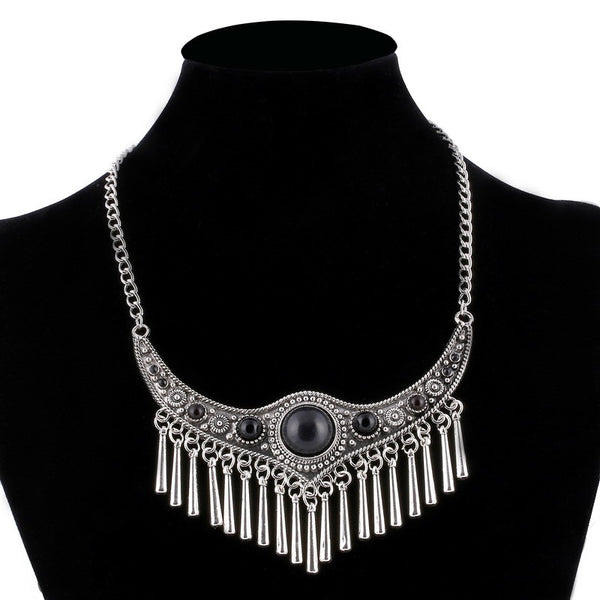 Maximazz Necklacen