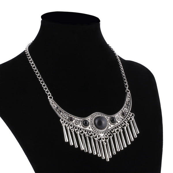 Maximazz Necklacen DLT